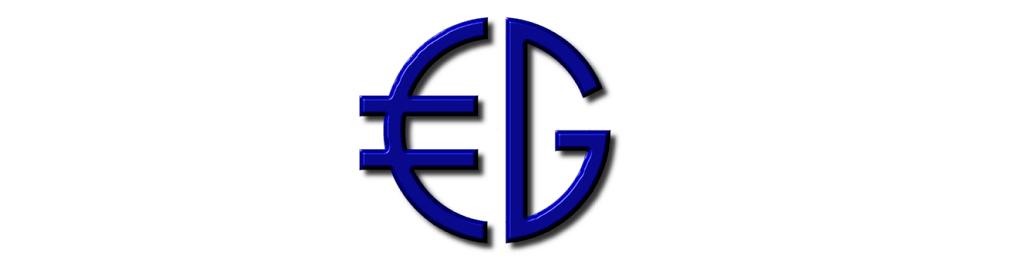 Eurograb logo vandammechanisatie BV grijpers rotators en toebehoren