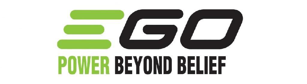 Ego logo onderdelen machine tuingereedschap accu heggenschaar bladblazer vandammechanisatie BV