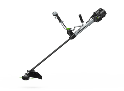 Ego BCX3800 bosmaaier grastrimmer accu tuingereedschap proffesioneel