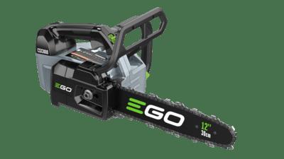 Ego top handel zaag CSX3000 accu top handel