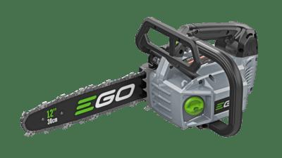 Ego CXS3000 Hero kettingzaag tophandel zaag tophendel zaag